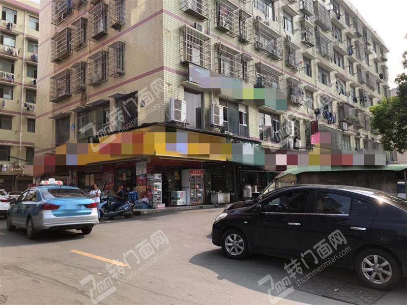 5万转红星大型成熟社区260㎡台球棋牌茶楼(多年老店)